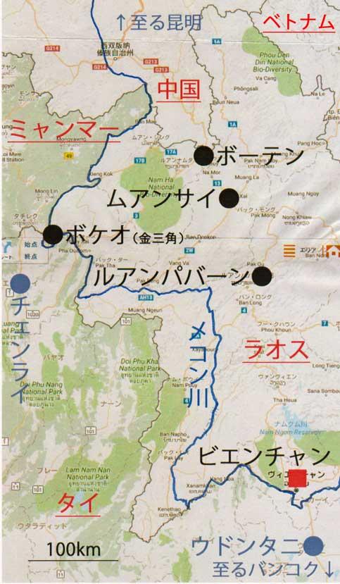 laos_shinkansenmap