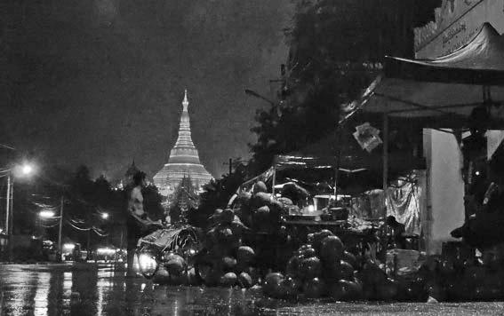 bmmonsoonpagoda