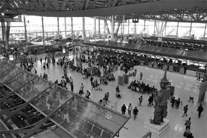 tlairport